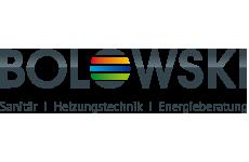 Bolowski Berlin